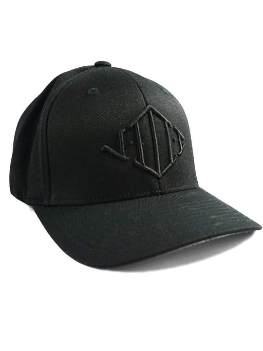 The Black Out Hat