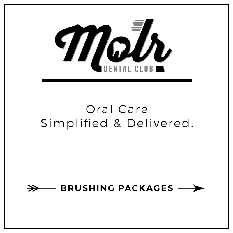 MOLR DENTAL MONTHLY |  |