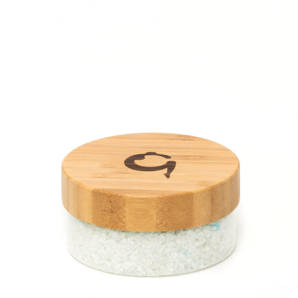 Gaia Bath Salts