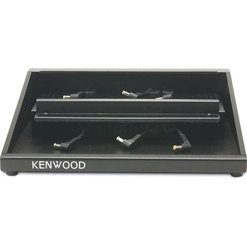 Kenwood Charger Adapter - KMB-27