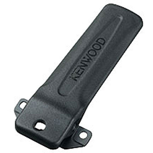 Kenwood Belt Clip - KBH-14M