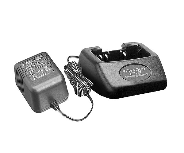 Kenwood Charger - KSC-37