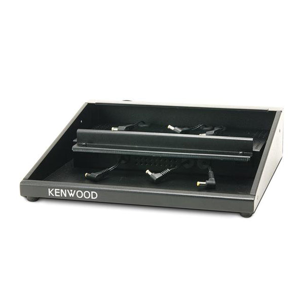 Kenwood Charger Adapter - KMB-28