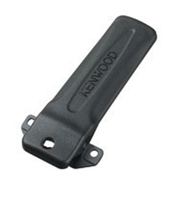 Kenwood Belt Clip - KBH-10
