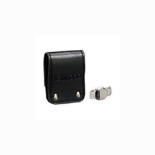 Kenwood Holster - KBH-8DS