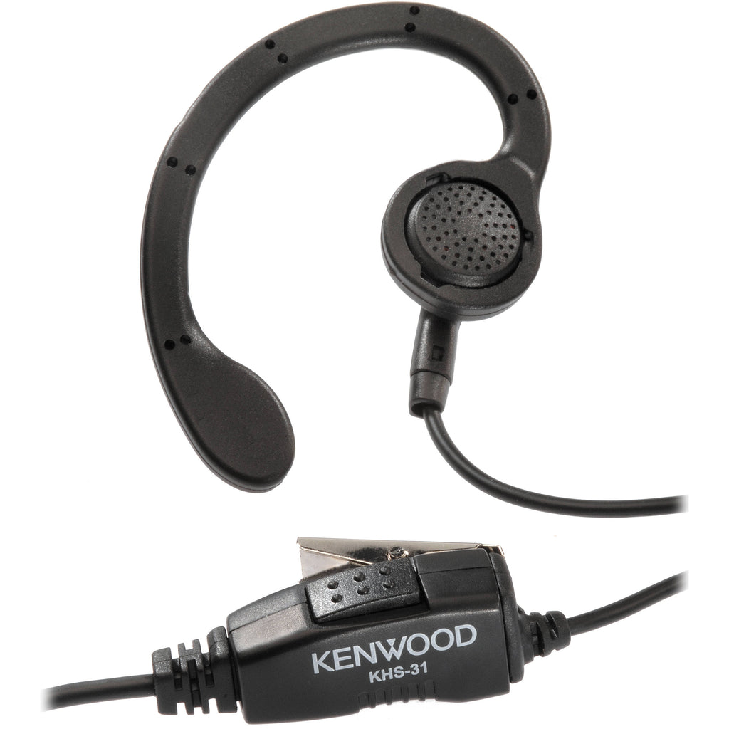Kenwood Headset - KHS-31