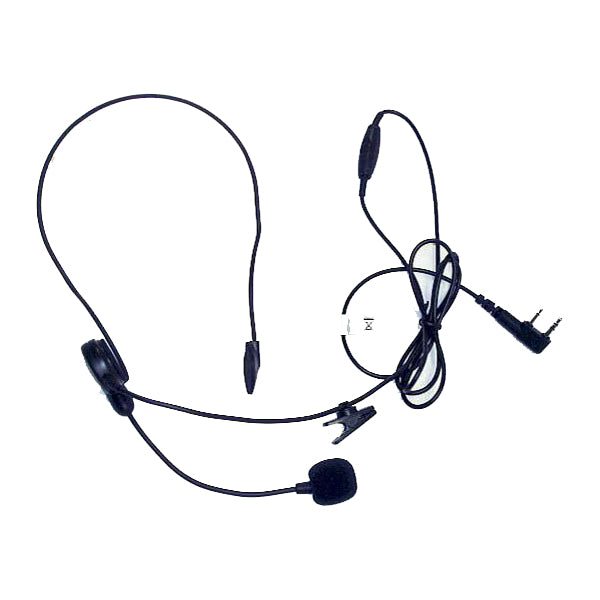 Kenwood Headset - KHS-22