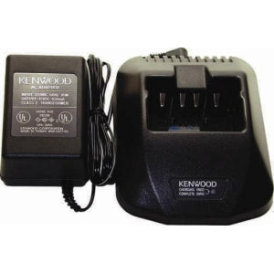 Kenwood Charger - KSC-24