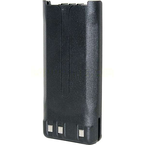 Kenwood Battery - KNB-29N