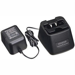 Kenwood Charger - KSC-28