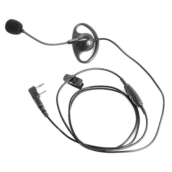 Kenwood Headset - KHS-25