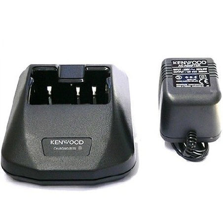 Kenwood Charger - KSC-15