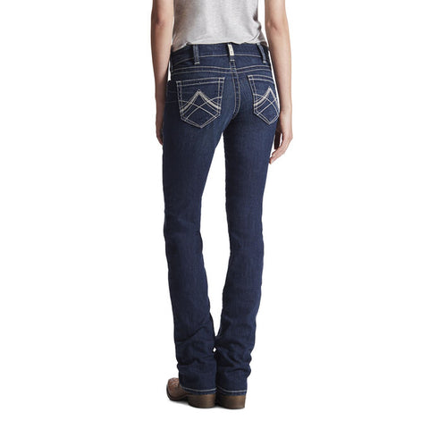 Jeans Ariat Stretch Fit