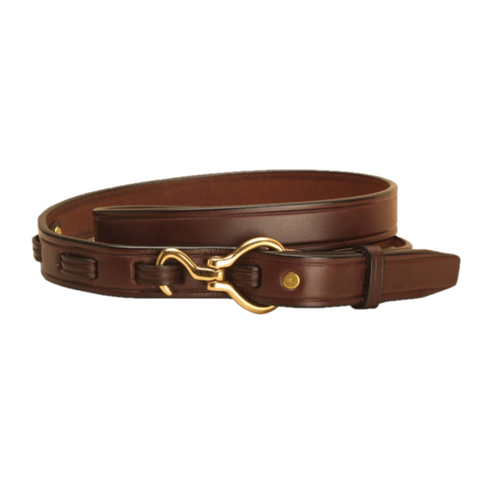Ceinture Cure-pied Tory