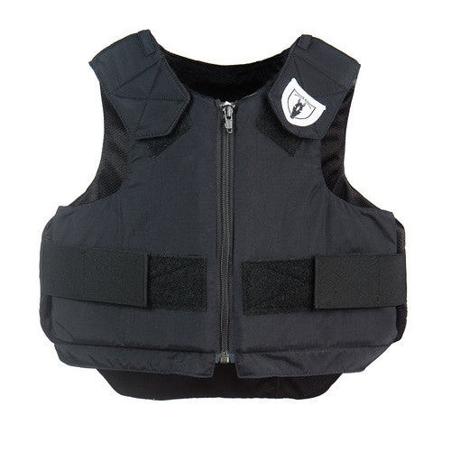 Veste protectrice Ride-Lite