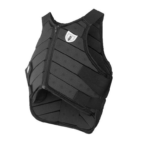 Veste protectrice Competitor XP