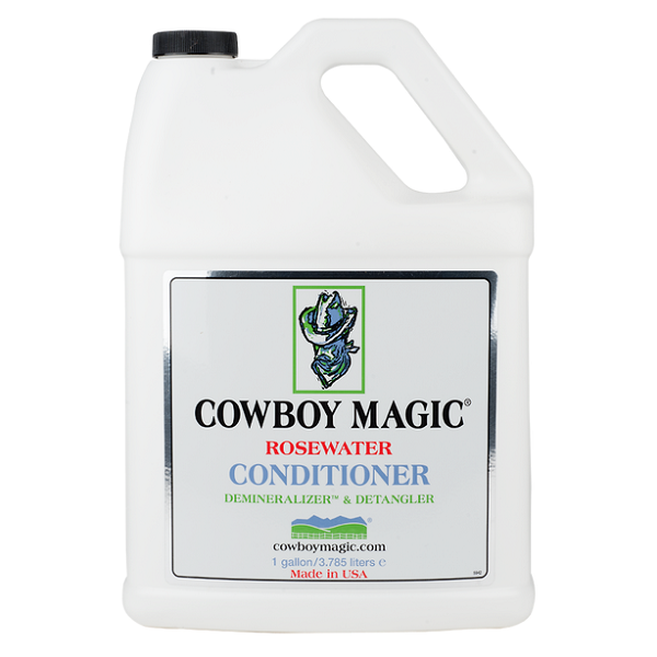 Revitalisant Cowboy Magic 3,78L