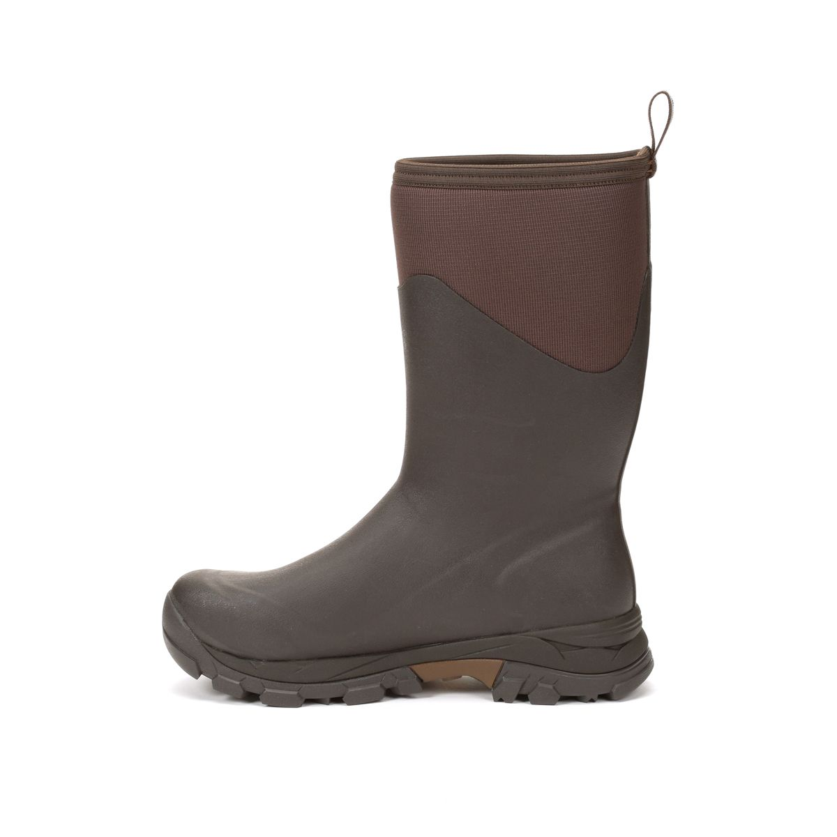 Bottes isolées Artic Ice Mid