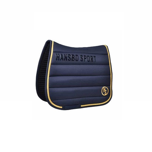 Tapis HS IC dressage