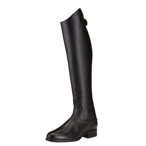 Bottes Heritage Contour Dress Zip