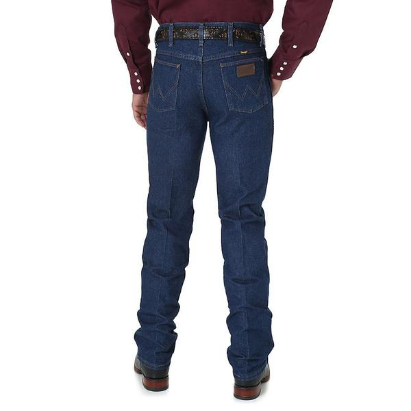 Jeans Wrangler Performance