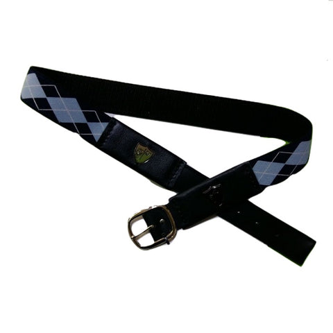 Ceinture Stadium Black Knight