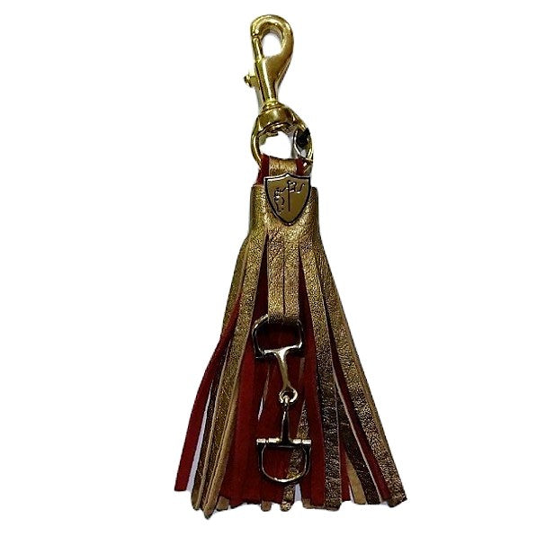 Porte-clefs Black Knight
