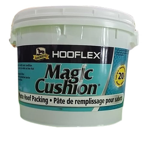 Magic Cushion 1,8kg