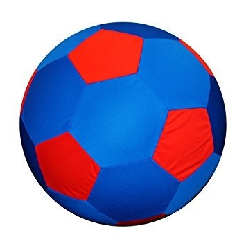 Housse de protection Jolly Ball 40""