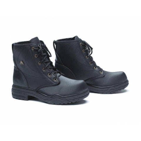 Bottes isolées Rimfrost Paddock hommes