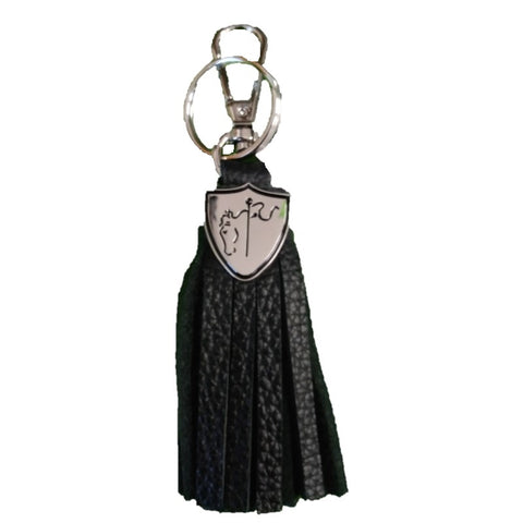 Porte-clefs Black Knight Mini