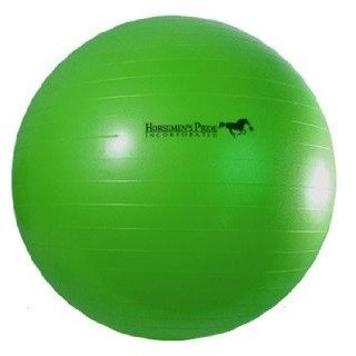 Ballon Jolly Mega Ball 40""