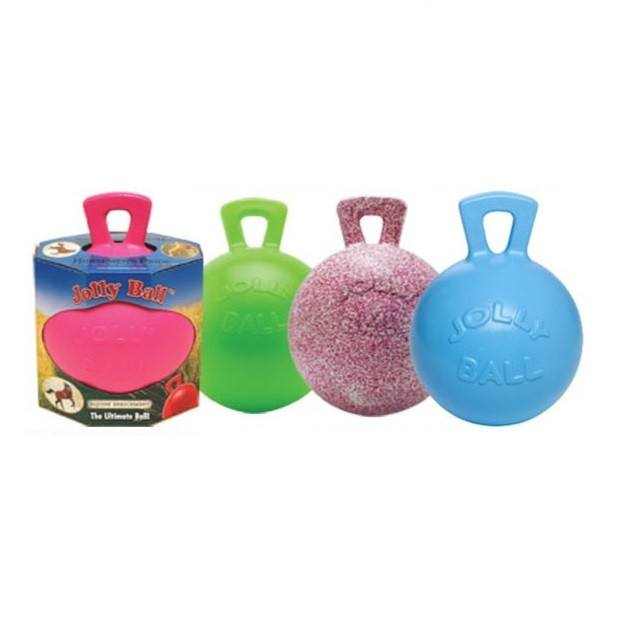 Ballon Scented Jolly Ball