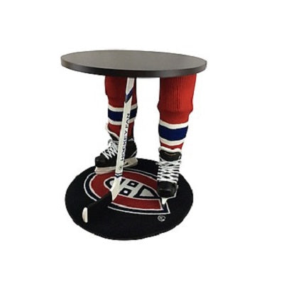 Table Canadien de Montréal