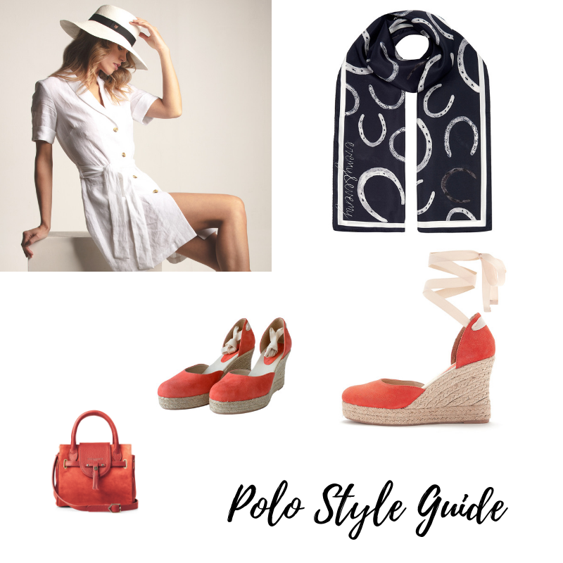 Polo Style Guide