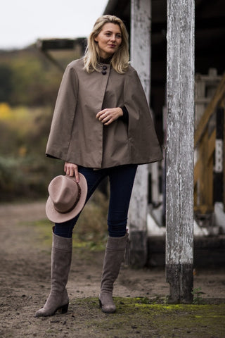 evemy and evemy luxury capes womens luxury capes ladies british capes luxury countrywear