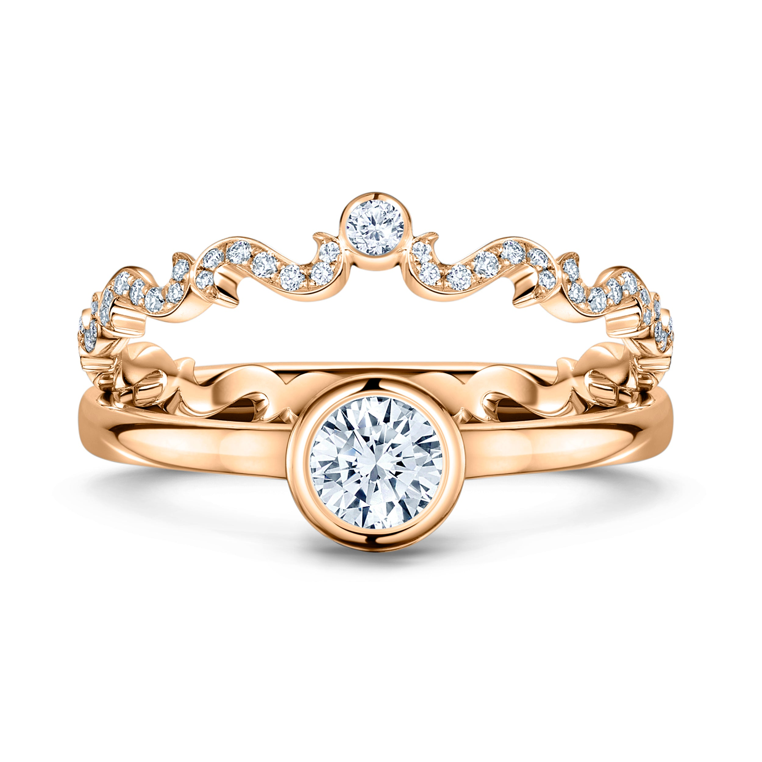diamond rings gold ring product number white engagement webstore samuel d solitaire h