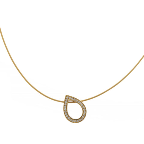 Angela-Hubel-18ct-Yellow-Gold-Drop-Diamond-Necklace
