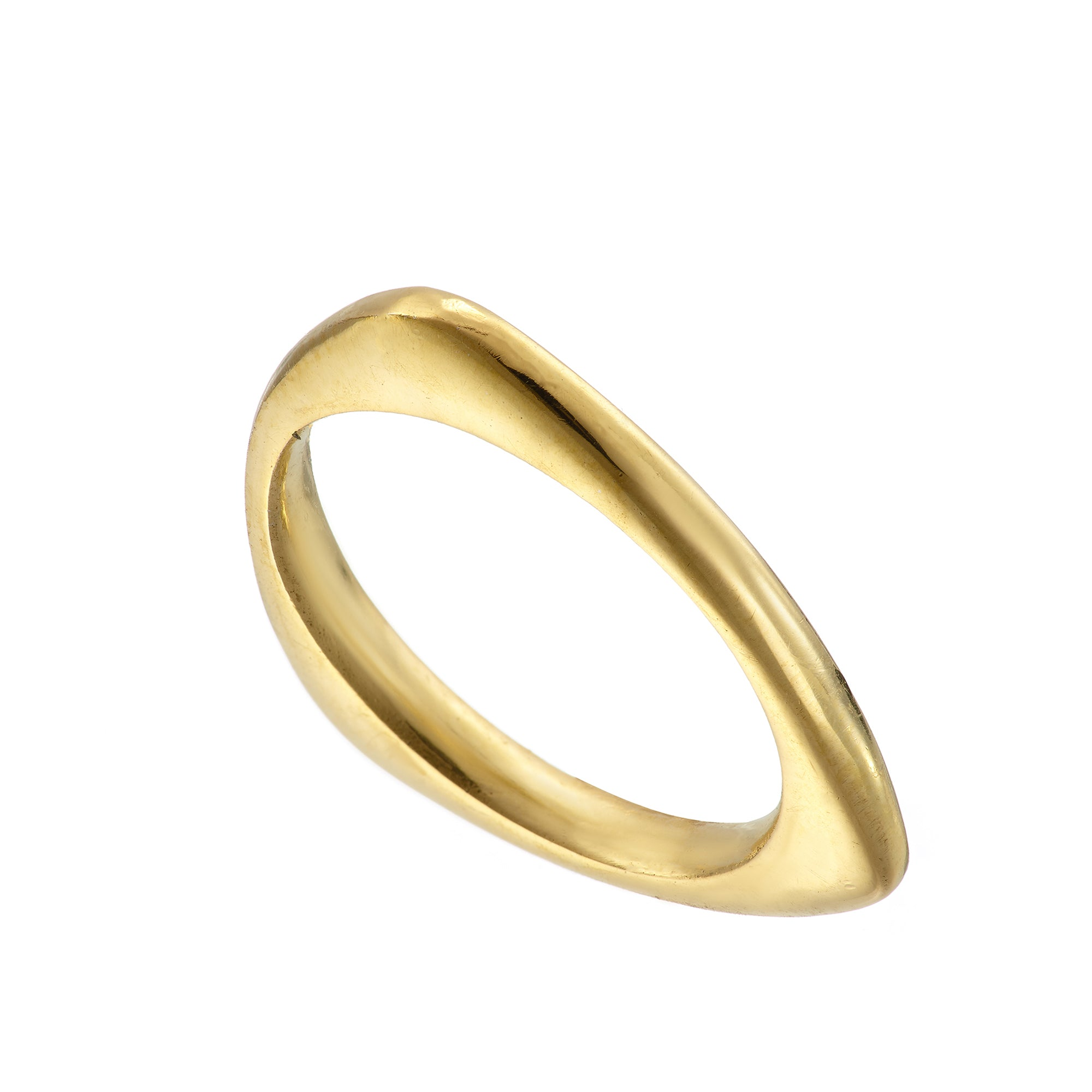 love img product de rings band the trinity vintage cartier diamond ring jeweller