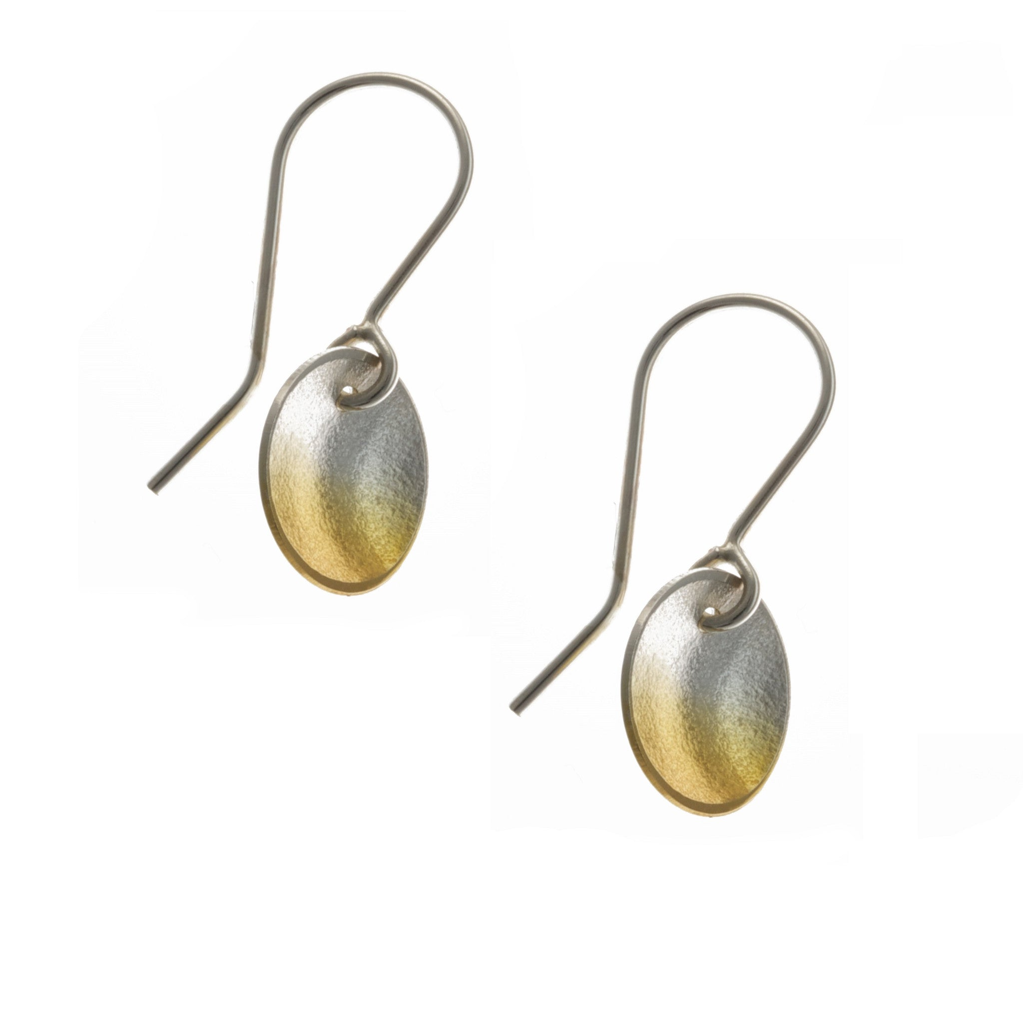 gold drop about on bone bark carat product plated earrings cms plate double you organic mad barking