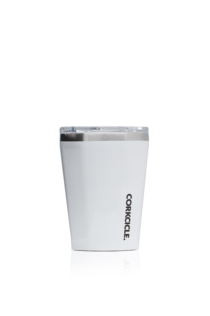 12 oz. Corkcicle Tumbler