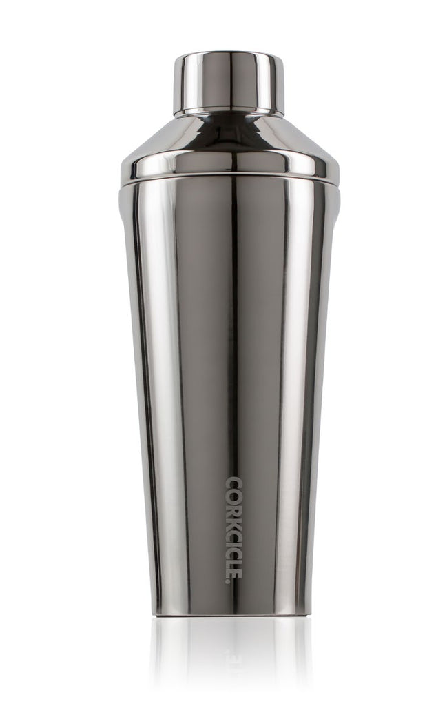 Corkcicle Triple Insulated Shaker