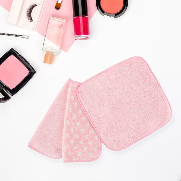 The Vintage Cosmetic Company Make-Up Melts
