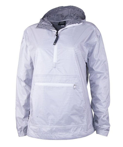 Charles River Hyannis Port Anorak