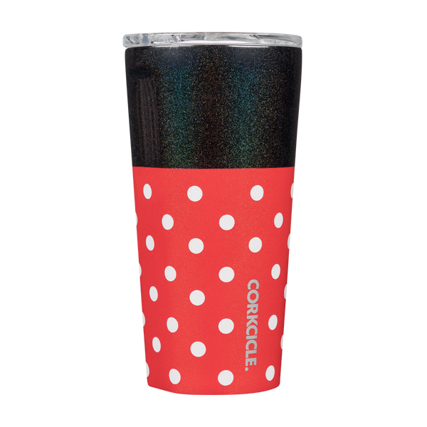16 oz. Disney Minnie Mouse Corkcicle Tumbler