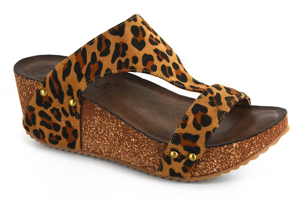 Corkys Lilo Wedges
