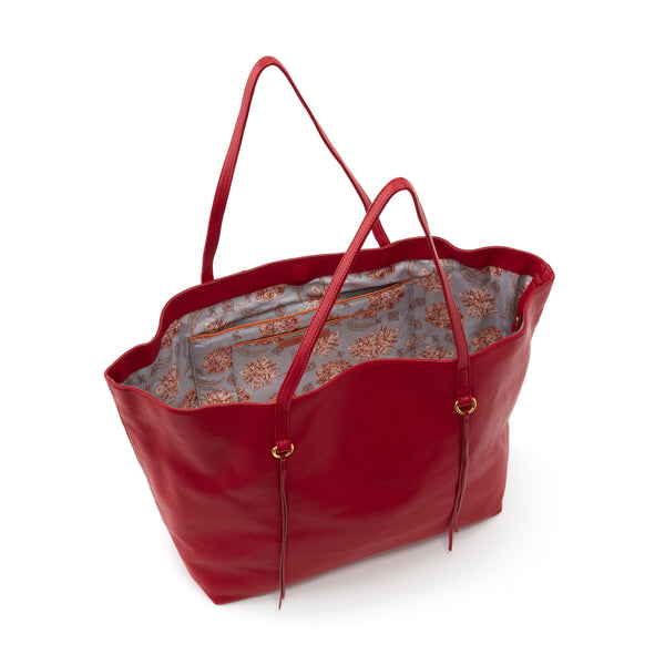 Kingston Tote