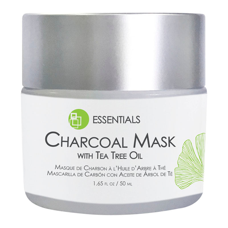 Doctor D. Schwab Charcoal Mask