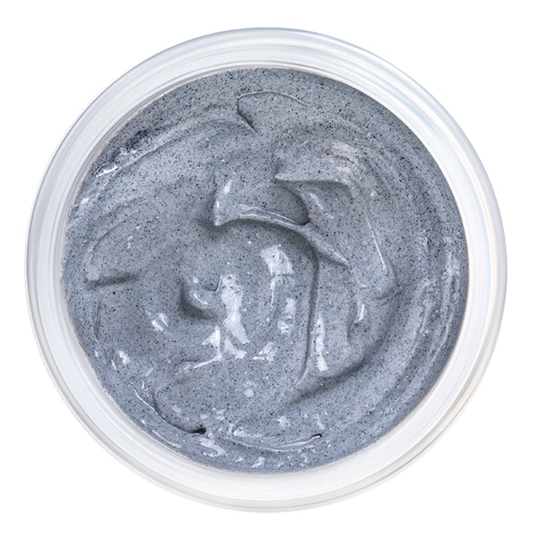 Palmetto Derma Pore Purifying Charcoal Mask