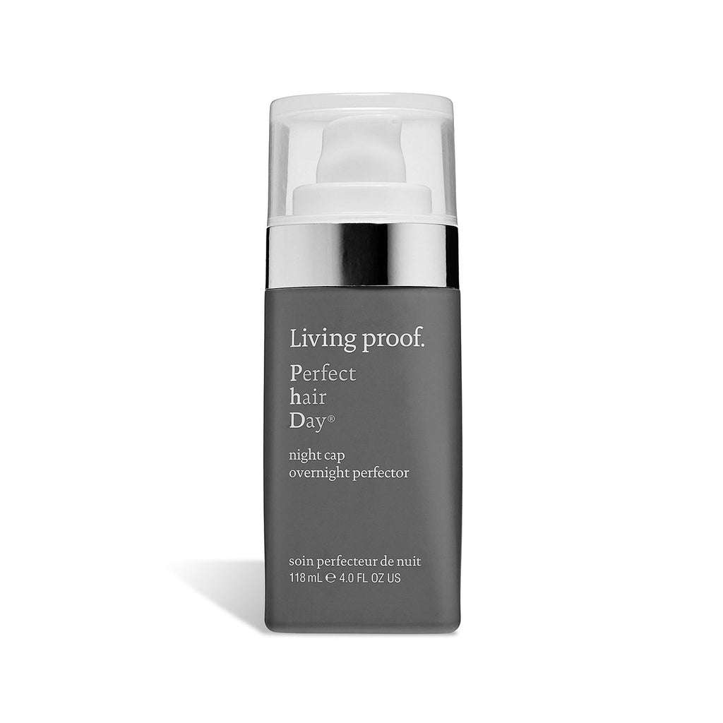 Living Proof Night Cap Overnight Perfector
